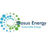 Biosus Energy Ltd